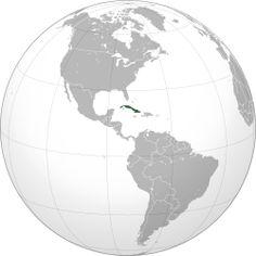 Cuba - Wikipedia, the free encyclopedia