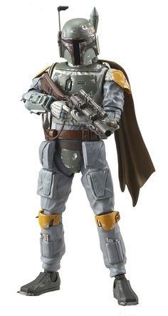 Bandai Star Wars Boba Fett Scale Model Kit New Japan Import Plastic Model Kits, Plastic Models, Boba Fett Action Figure, Star Wars Models, Thing 1, Star Wars Boba Fett, Jango Fett, The Empire Strikes Back, Star Wars Toys