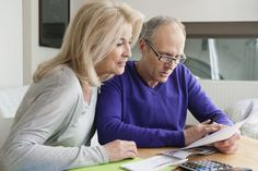 How to Get a Larger Amount of Social Security (SS) Benefits