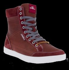 O'Neill shoes | Mens large footwear | Big Shoes | 12 to 15