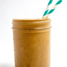 Mix & Match Healthy Smoothie Recipes - Refreshing and Nourishing Strawberry Kiwi Smoothie, Mango Smoothie Recipes, Mango Recipes, Smoothie Drinks, Healthy Smoothies, Drink Recipes, Turmeric Smoothie, Ginger Smoothie, 12 Recipe