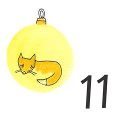 Joulukalenteri 2018 - Värinautit Charlie Brown, Fictional Characters, Fantasy Characters