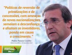 O Presidente do PSD considera que as decisões anunciadas podem pôr em risco o crescimento assim como a autonomia estratégica da política nacional. #PSD #acimadetudoportugal