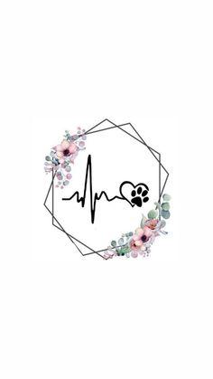 Flowers Instagram, Pink Instagram, Instagram Logo, Instagram Story Ideas, Dog Icon, Instagram Background, Tumblr Love, Insta Icon, Free Art Prints