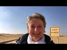 Experience Sakkara and the Serapeum Egypt, Journey, Videos, Youtube, Video Clip