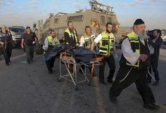 Une Israélienne tuée dans une attaque au couteau en Cisjordanie Check more at http://info.webissimo.biz/une-israelienne-tuee-dans-une-attaque-au-couteau-en-cisjordanie/