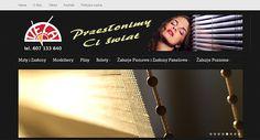 Website - http://velatorun.pl