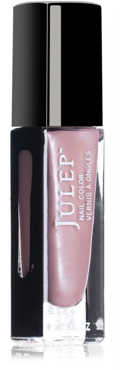 Julep Lois, NIB - $5 + $2 shipping for first 2 polishes and $0.50 each additional (3 available)
