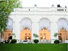 Turbine Hall, White Mansion, Welcome Drink, Glass House, Hotel Spa, Jacuzzi, Backdrops, Africa, Mansions