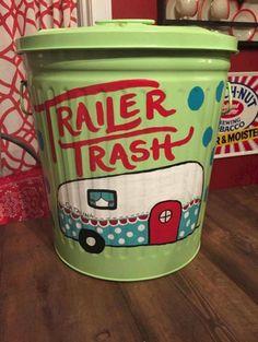 Best Camper Storage Ideas For Travel Trailer (6) #rvcamping #Traveltrailers
