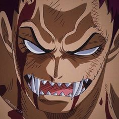 Comic Style Art, Comic Styles, Anime Dad, Otaku Anime, Top Anime Characters, Manga Anime One Piece, Animated Icons, Anime Profile, Aesthetic Anime