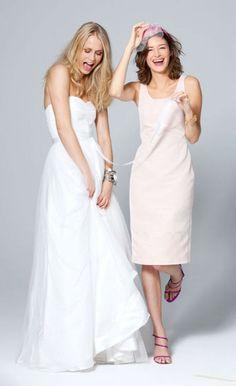 Платье: Burda 3/ 2013/ 118 / Burdastyle