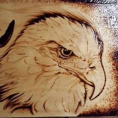 Wood Burning Stencils, Wood Burning Tool, Wood Burning Crafts, Wood Crafts, Diy Wood, Stencil Wood, Diy Crafts, Pyrography Patterns, Wood Carving Patterns