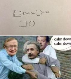 Todays 25 Most Hilarious Memes Oh Im calm Im calm. (Read it) Memes - Genius Meme - Todays 25 Most Hilarious Memes Oh Im calm Im calm. (Read it) The post Todays 25 Most Hilarious Memes Oh Im calm Im calm. (Read it) Memes appeared first on Gag Dad. Funny Shit, Most Hilarious Memes, Crazy Funny Memes, Really Funny Memes, Stupid Memes, Funny Relatable Memes, Wtf Funny, Best Memes, Funny Quotes