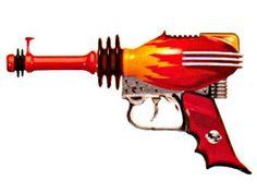 Victor Gischler's Blogpocalypse: Yo, Cross-genre types, PLOTS WITH (ray) GUNS needs you.