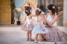Γυναικεία Φούστα W152439 - Μπλουζάκι W182700 Φούστα τύπου tutu, 50% Βαμβάκι - 50% Μετάξι. Μπλουζάκι εξώπλατο δαντέλα, 100% Βαμβακερό. Παιδική Φούστα 2439 - Μπλουζάκι 2731 Φούστα τύπου tutu, 50% Βαμβάκι - 50% Μετάξι. Μπλουζάκι βαμβακερό εξώπλατο δαντέλα, 100% Βαμβάκι.