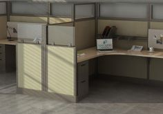 Let the light shine in! Modern Office Furniture by Open Plan come visit or call us 203-755-7584 for more information!