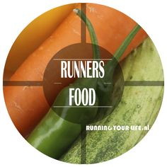 RUNNERS FOOD: the best training plan is worthless if the nutrition plan fails. Runners Food Tips & How Energy Systems Work: http://www.runningyourlife.nl/runners-food/