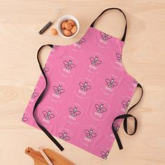 Be Kind To Everyone, Cute Bee, Worlds Of Fun, Design Show, Iphone Case Covers, Chiffon Tops, Apron, Finding Yourself