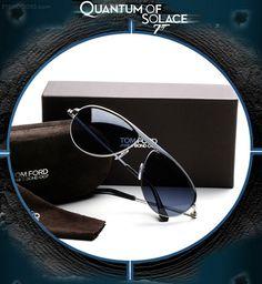 c7b6cab74386a Tom Ford TF108 Cool Sunglasses