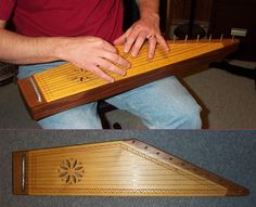 KANKLÉS The kanklės (pronounced [ˈkʌŋkles]) is a Lithuanian plucked string musical instrument (chordophone), of the zither family. The instrument is similar in construction and origin to the Latvian kokle, Russian gusli, Estonian kannel and Finnish kantele.