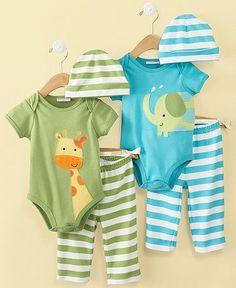 Love these .... so cute!