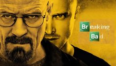 10 Series like Breaking Bad #buzzylists
