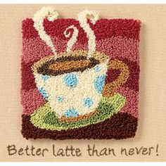 latte-punchneedle-kit-735273.jpg (650×650)
