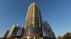 Greentree Inn Penglai Free Harbor Business Hotel - #Hotel - $29 - #Hotels #China #Penglai http://www.justigo.org.uk/hotels/china/penglai/greentree-inn-penglai-free-harbor-business_228776.html