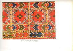 Kosturica, macedonia  Gallery.ru / Фото #15 - Български македонски шевици Райна Руменова - welmur