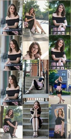 19+ Trendy Stairs Photography Girl Senior Pics #photography #stairs