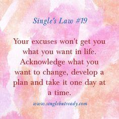 www.singlebutready.com