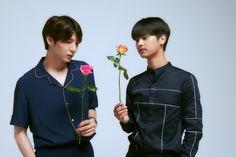 日本3rdシングルのタイトル曲は、VIXX初のバラード「花風」。ミュージックビデオは日本の映画監督、熊澤尚人氏が手がけたことでも話題になった本作は、彼らの透き通った歌声が心にまっすぐ入ってくるような… - 韓流・韓国芸能ニュースはKstyle