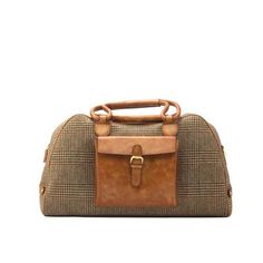 We are a custom made-to-order company with out specialty in tailored bespoke suits and shoes(leather goods). Duffle Bag Travel, Duffel Bag, Mens Luggage, Garment Bags, Italian Leather, Calf Leather, Messenger Bag, Dust Bag, Beige