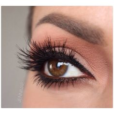 House of Lashes in Bambie and Pixie Luxe #kathleenlightsrecommendation