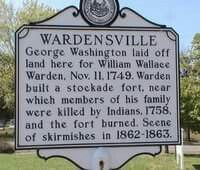 278 Best B WV Historic Markers images in 2018 | Marker, Markers
