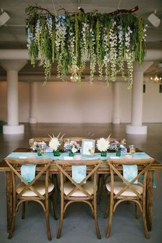 Wedding table decorations ideas - Looking for the perfect wedding table decorations? Discover amazing wedding table decorations, arrangements and centerpieces at an inexpensive price and how to decorate the wedding tables of yours within budget.