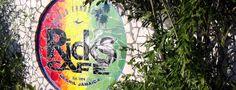 Rick's Cafe | #jamaica #rickscafe