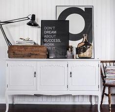 Inreda liten lägenhet : 6 bästa tipsen - Inredningsvis