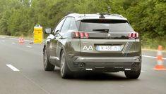 Peugeot, Auto Journal, Circulation, Vehicles, Car, Automobile, Autos, Cars, Vehicle