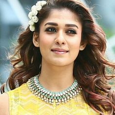 Nayanthara Beautiful HD Photoshoot Stills & Mobile Wallpapers HD Bollywood Makeup, Bollywood Fashion, Nayanthara Hairstyle, Nayantara Hot, Stylish Girl Images, Beauty Full Girl, Most Beautiful Indian Actress, Girls In Leggings, Without Makeup
