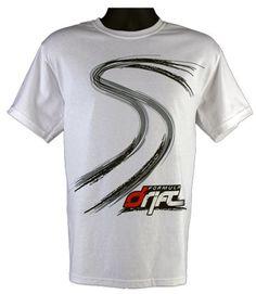 drift shirt - Google Search