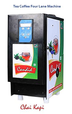 Tea Coffee Vending Machine Gives A Freshly Brewed Cup Of Tea And Coffee. Our Vending Machines Are Affordable, Reliable, Healthy, Low Maintenance With 24 Hour Availability. Tea Coffee Vending Machine Useful For Corporate And Commercial Offices. Tea Coffee Vending Machine, Coffee Making Machine, Coffee Vending Machines, Coffee Van, Hot Coffee, Tea Powder, Coffee Benefits, Fresh Milk, Best Tea
