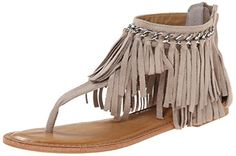 Not Rated Women's Keep The Peace Dress Sandal, Taupe, 6 M US Not Rated http://www.amazon.com/dp/B00T9JUABC/ref=cm_sw_r_pi_dp_yVRcxb1Q3RFR9