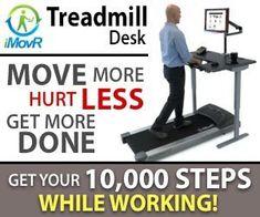 1 Mile Walk in Place - leslie sansone Standing Ab Exercises, Standing Abs, Stretching Exercises, Arm Workouts, Treadmill Desk, Leslie Sansone, Walking Exercise, Deep Relaxation, Yoga For Flexibility