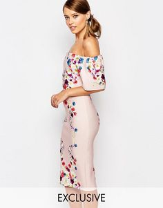 22c0becf3d5 Discover Fashion Online Tall Dresses