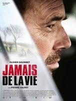 Jamais de la vie (film 2015)