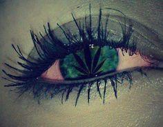 Juandavid para #GrowLandiaComunidad - http://growlandia.com/highphotos/media/marihuana-o-nada/