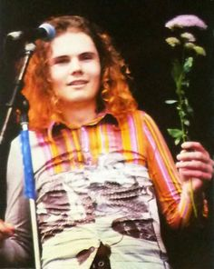 Siamese Dream, Billy Corgan, Me As A Girlfriend, Music Love, Cool Bands, Punk Rock, Heavy Metal, Rock And Roll, Beautiful People