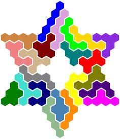 images/hexes/pentahexes-hexagram-3.png